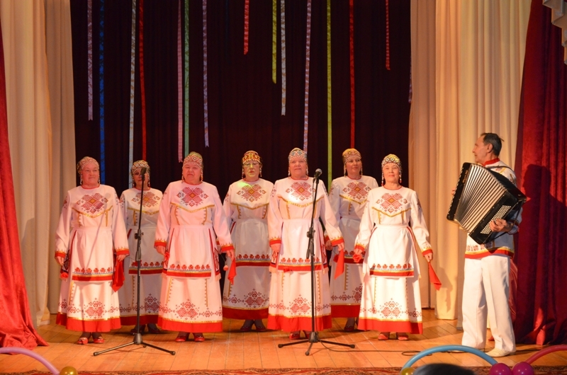 Свадебные поздравления на татарском в прозе 48